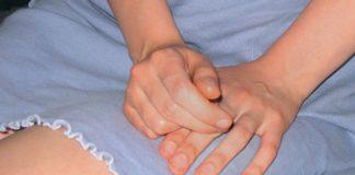 ScDie Polizei setzt darauf, dass Grundschullehrer betroffene Kinder erkennen (Symbolfoto). Foto: Jacek NL / Flickr (CC BY – NC 2.0)hulen sollen sich verstärkt um das Thema Missbrauch kümmern. Foto: Jacek NL / Flickr (CC BY – NC 2.0)