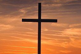 Die katholischen Bischöfe beunruhigt die schwindende Bedeutung des Christentums in Deutschland. Foto: iwaswired Don Dearing / Flickr (CC-BY-SA-2.0
