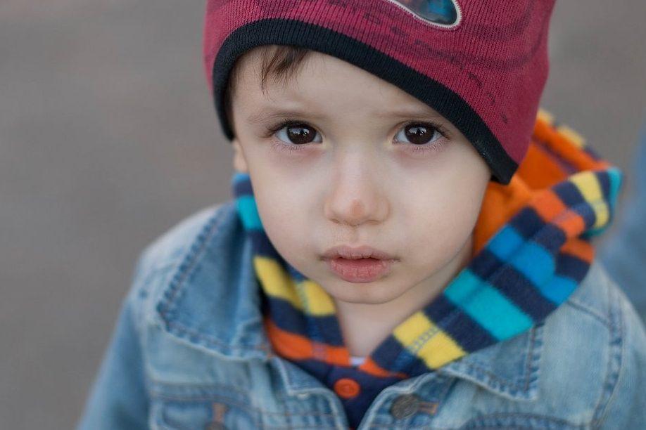 «Fast täglich sind da Kinder, die krank in die Schule kommen und um 8.20 Uhr vor mir stehen und fragen, kann ich nach Hause.», Birgit Dittmer-Glaubig von der Mittelschule Simmernstraße. Pexels / Pixabay (CC0 Public Domain)