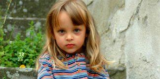 Psychische Probleme können für Kinder häufig eine lebenslange Leidenszeit nach sich ziehen. Foto: bstad / Pixabay (CC0 1.0)