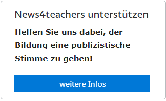 news4teachers unterstützen