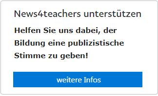 news4teachers unterstützen