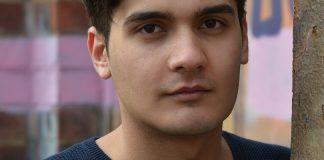 Ein unbegleiteter Flüchtlinge unter 18 Jahren bekommt einen Vormund gestellt, der das Interesse des Jugendlichen vertreten soll. Foto: pixabay