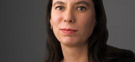 Berlins Bildungssenatorin Sandra Scheeres (SPD). Foto: Senatsverwaltung für Bildung, Jugend und Wissenschaft