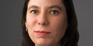 In der Kritik: Berlins Bildungssenatorin Sandra Scheeres (SPD). Foto: Senatsverwaltung für Bildung, Jugend und Wissenschaft