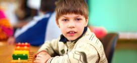 Schreibt die Inklusion gemeinsamen Unterricht vor - oder reicht ein gemeinsames Schulgebäude? Foto: Shutterstock