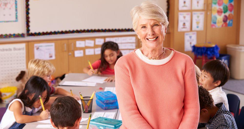 """Elternreaktion auf News4teachers: """"Sie können bei dieser Gattung Mensch nicht auf aufgeklärte Vernunft hoffen."""" Foto: Shutterstock"""