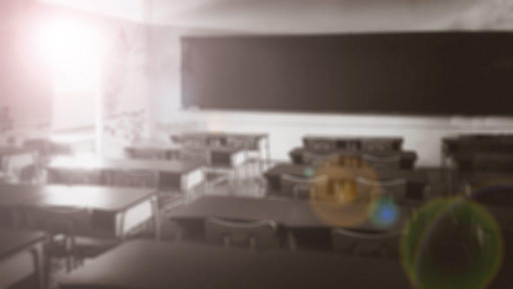 Immer mehr Lehrerstellen in Deutschland bleiben unbesetzt. Foto: Shutterstock