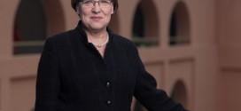 Abtritt: Sachsens Kultusministerin Brunhild Kurth. (Foto: Sächsisches Kutlusministerium)